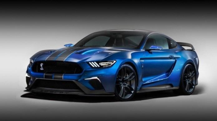 2018-Ford-Mustang-GT500-rendering