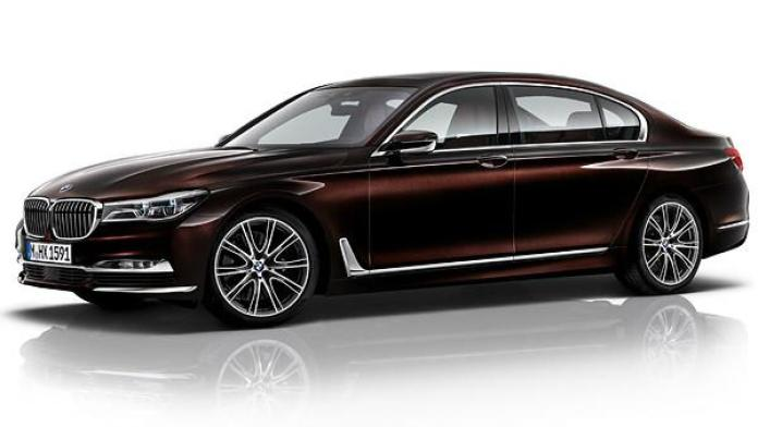 BMW 7-Series by BMW Individual (1)