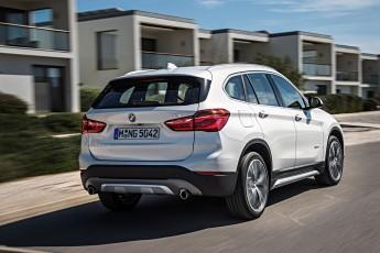 BMW X1 2016 (23)