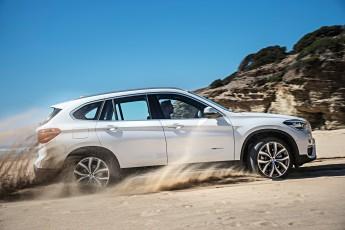 BMW X1 2016 (27)