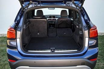 BMW X1 2016 (49)