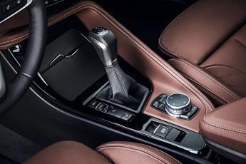BMW X1 2016 (53)
