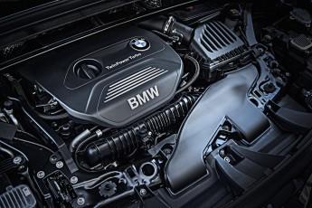 BMW X1 2016 (71)