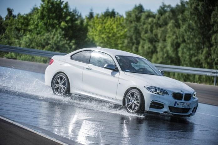BMW_MPower_Media_Event_030615_f.D_Kalamus_D3S_0154