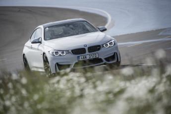BMW_MPower_Media_Event_030615_f.D_Kalamus_D3S_0180