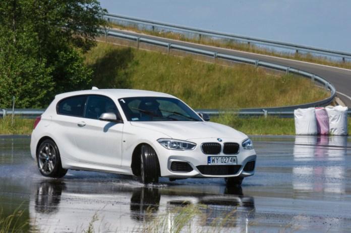 BMW_MPower_Media_Event_030615_f.D_Kalamus_D3S_0635
