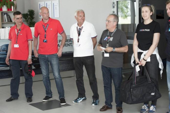 BMW_MPower_Media_Event_030615_f.D_Kalamus_D3S_1106