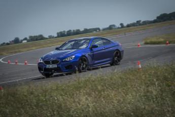 BMW_MPower_Media_Event_030615_f.L_Nazdraczew_DSD1945