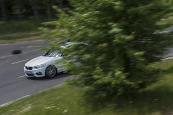 BMW_MPower_Media_Event_030615_f.L_Nazdraczew_DSD2261
