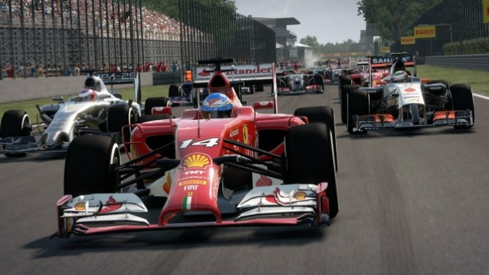 F1_2014_Screenshot_001