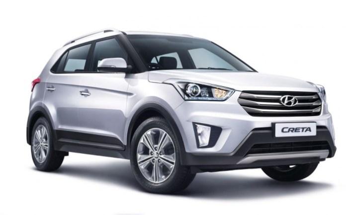 Hyundai_Creta_01