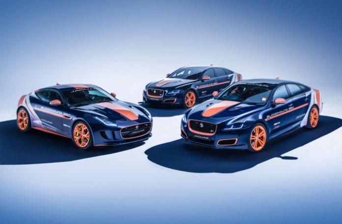 Jaguar-Bloodhound-Rapid-Response-Vehicles-2
