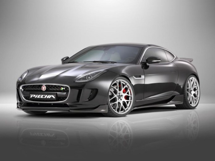 Jaguar_F-Type_R_Coupe_by_Piecha_Design_05