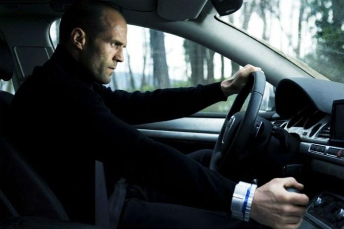 Jason-Statham-Furious-7