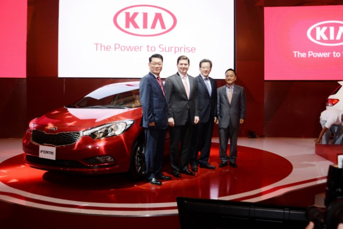 Kia-Mexico-launch-1