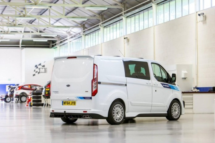 Limited_edition_Ford_Transit_by_MSport_and_Van_Sport_26