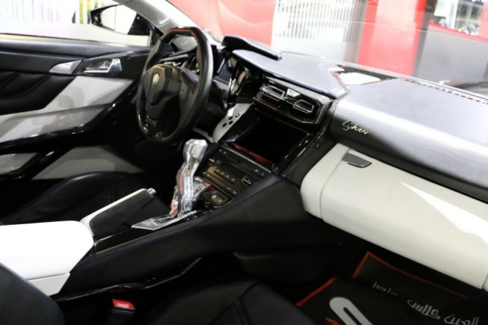Lykan Hypersport for sale (24)
