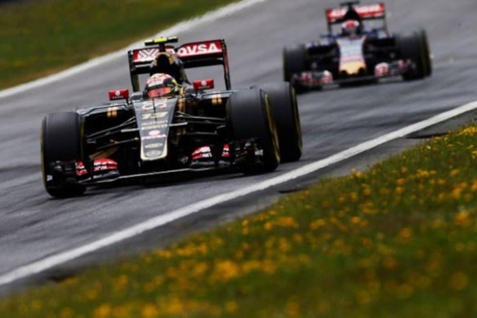 Maldonado-Verstappen