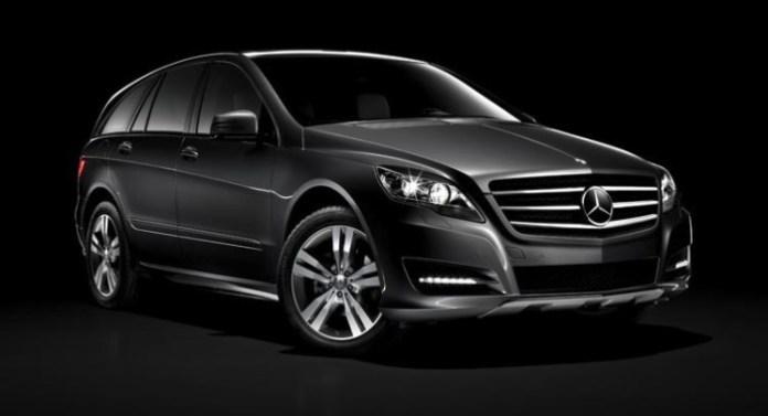 Mercedes-Benz-R-Class-0