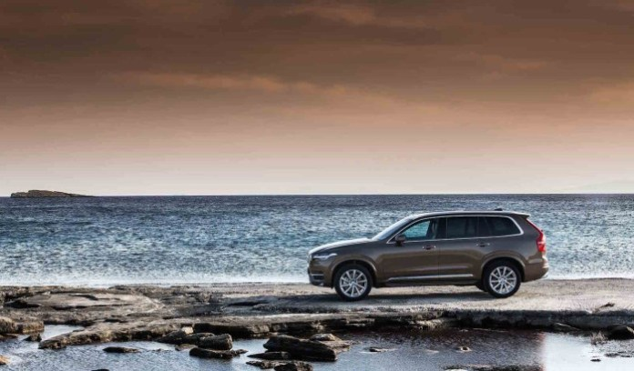 NEW VOLVO XC90 IN GREECE_06