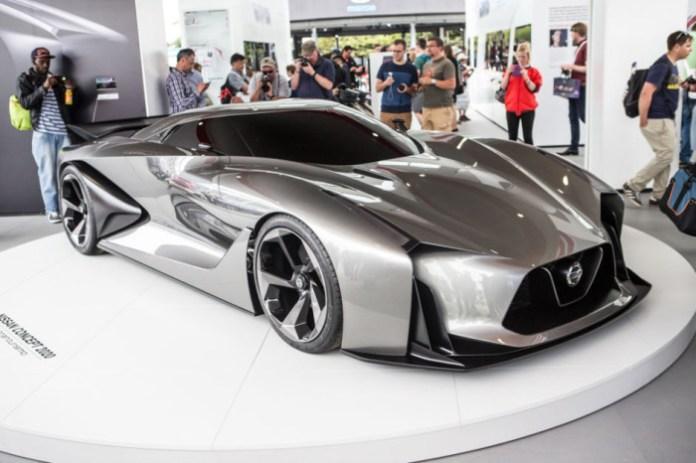 Nissan-2020-GT-R-5
