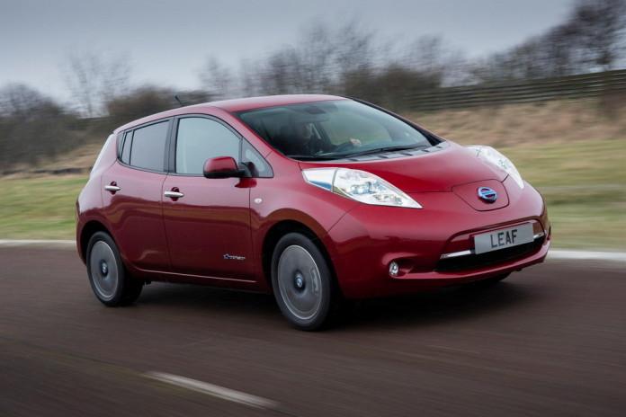 Nissan-LEAF-2014-1