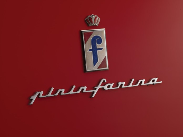 Pininfarina_650x250