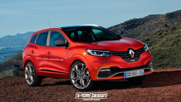 Renault-Kadjar-RS-Renderings-1
