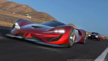 SRT Tomahawk Vision Gran Turismo (8)