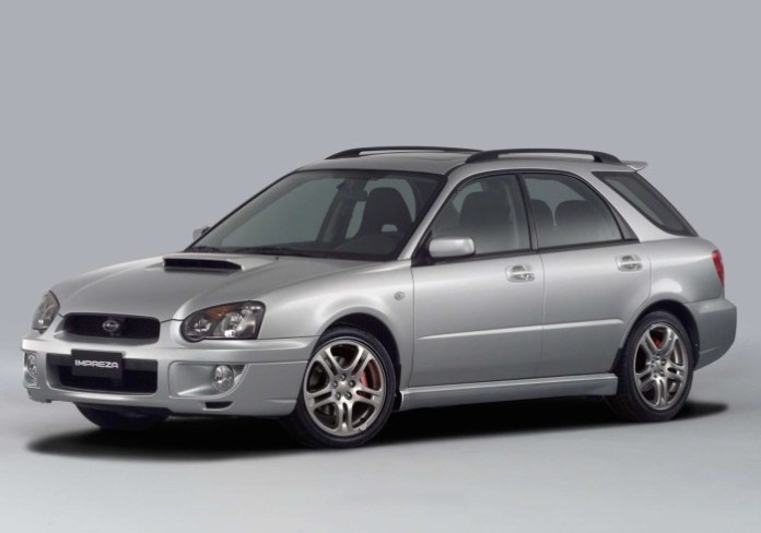 Subaru-Impreza_Sports_Wagon_2004_1600x1200_wallpaper_06 (1)