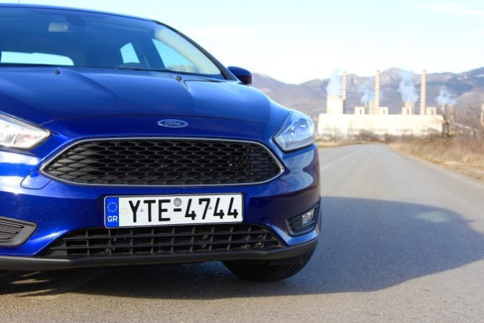 Test_Drive_Ford_Focus_facelift_05