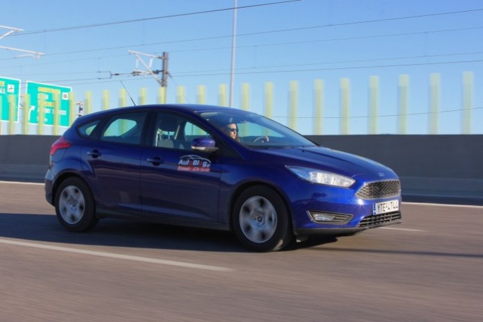 Test_Drive_Ford_Focus_facelift_33