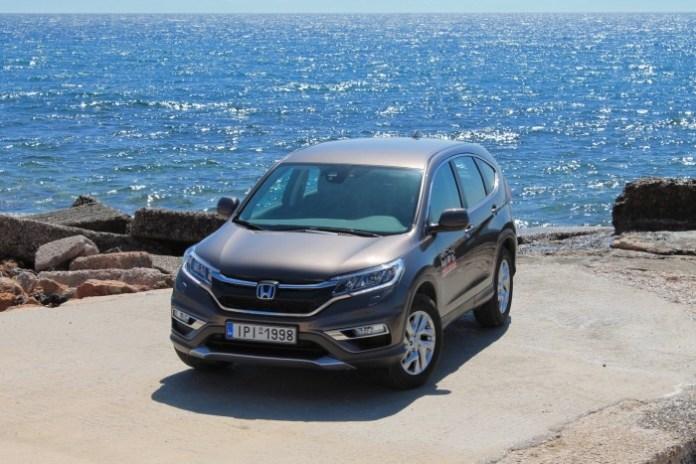 Test_Drive_Honda_CRV_facelift_115