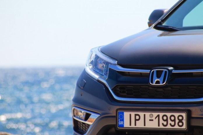 Test_Drive_Honda_CRV_facelift_119