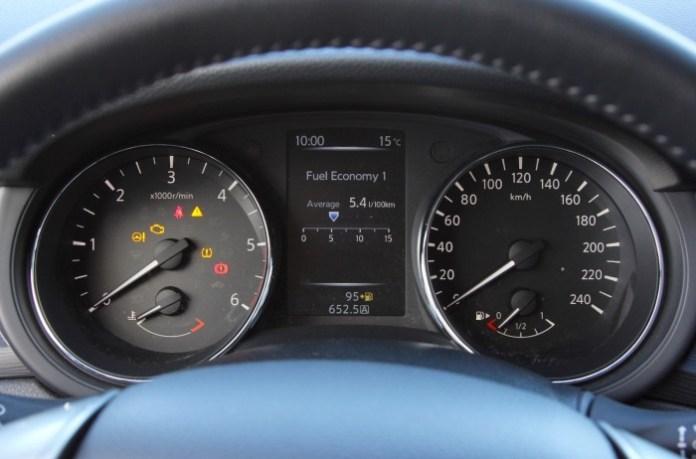 Test_Drive_Nissan_Pulsar_1.5_dCi_37
