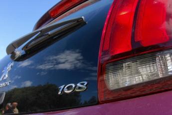 Test_Drive_Peugeot_108_22