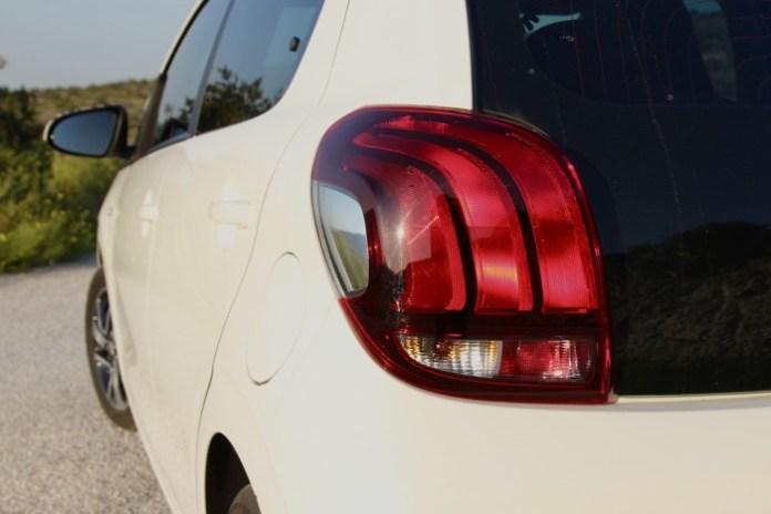 Test_Drive_Peugeot_108_36