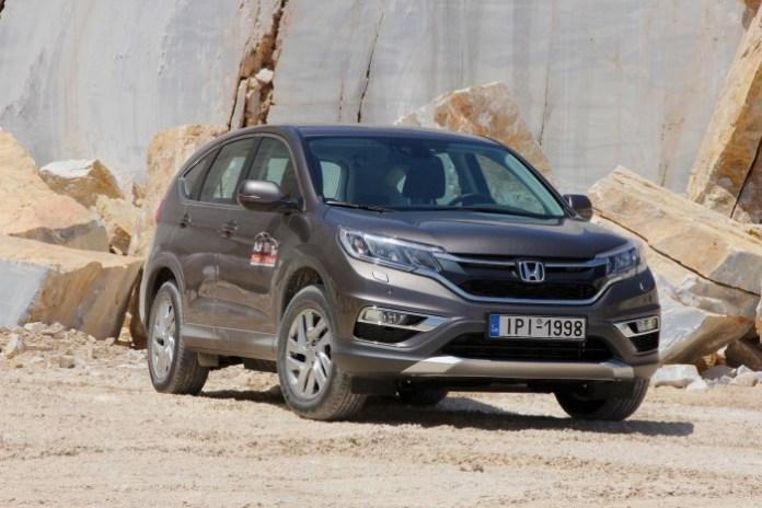 Test_Drove_Honda_CRV_facelift_14