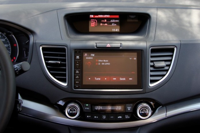 Test_Drove_Honda_CRV_facelift_22