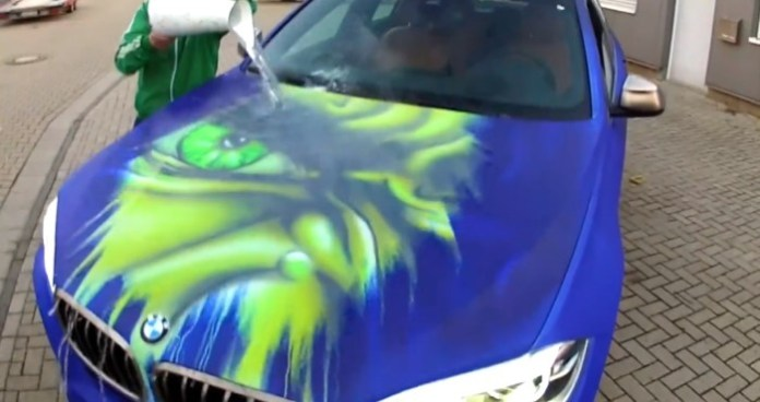 bmw-x6-paintjob-reveals-inner-hulk-you-pour-hot-water-video_8