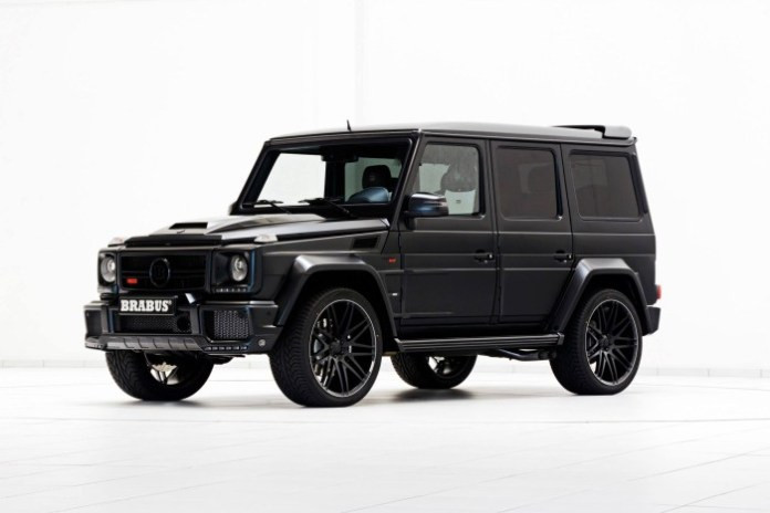 brabus-700-widestar-for-g63-amg-is-a-sinister-off-road-batmobile-photo-gallery_1