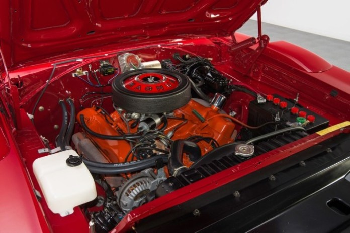 dodge-charger-daytona-can-be-yours-for-250000-video-photo-gallery_29