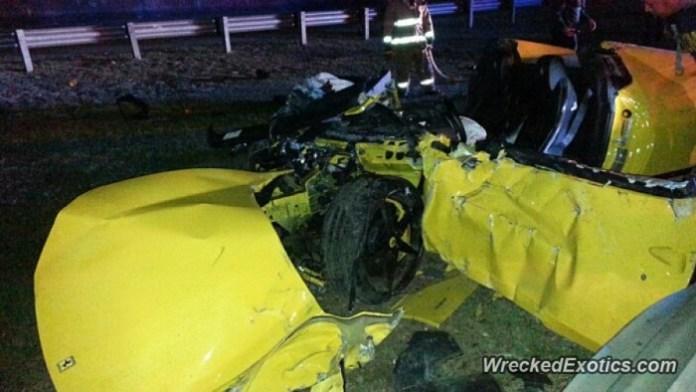 ferrari-458-spider-crash2