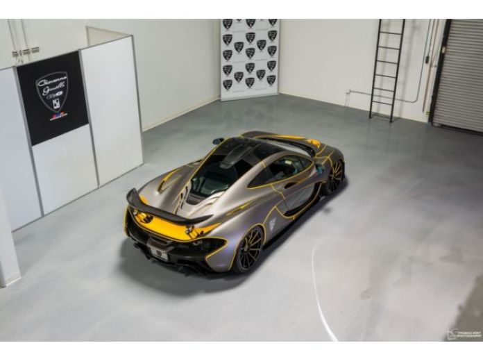 mclaren-p1-for-sale-on-ebay1