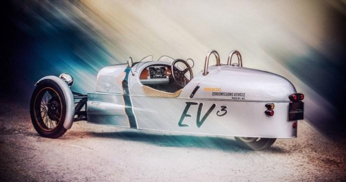 morgan-ev3-concept-001-1