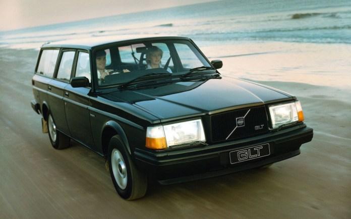 volvo-240-glt-wagon