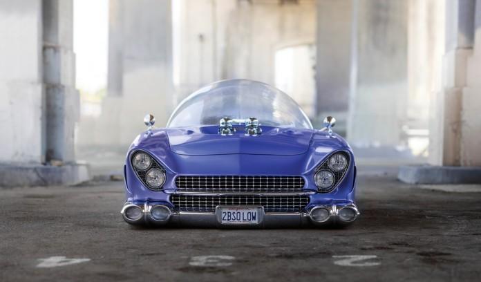 1955-Ford-Beatnik-Bubbletop-14