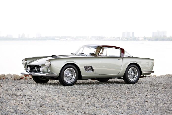 1957-ferrari-410-superamerica-series-ii-coupe-0010-bh-1