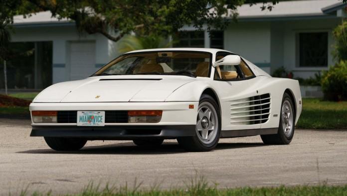 1986_Ferrari_Testarossa_from_Miami_Vice_01