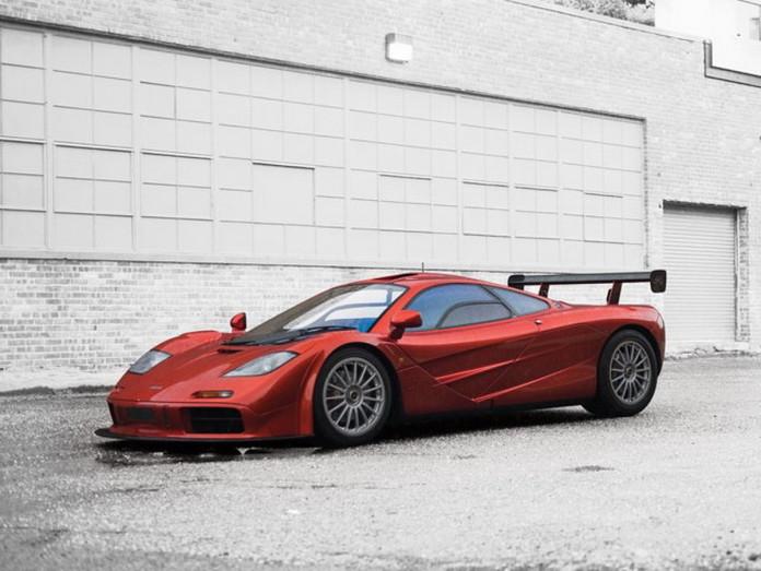 2015-McLarenF1LM-01